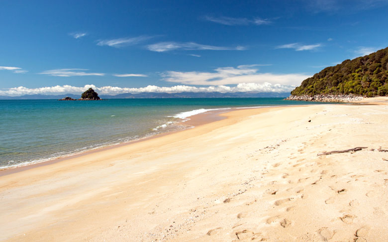 Abel Tasman New Zealand (m).jpg