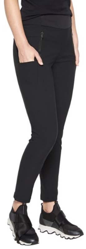 Athleta Headlands Hybrid tights