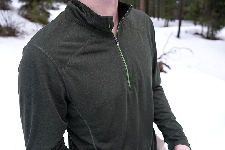 21ed9a3a0ac11 Best Baselayers of 2019 | Switchback Travel