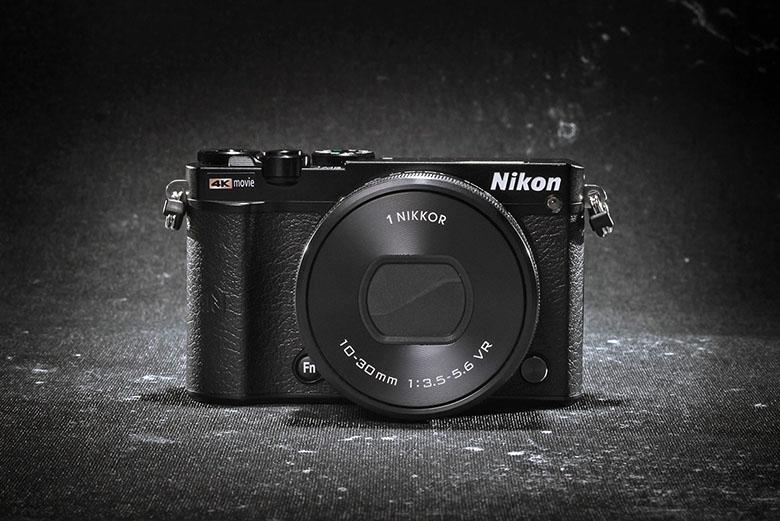 Camera Under 500 2018