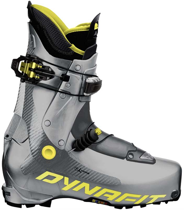Dynafit TLT7 Performance ski boot