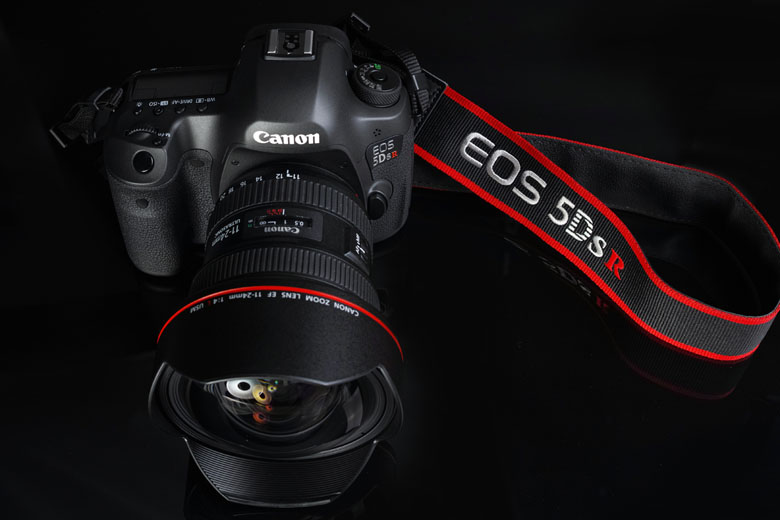 best full frame cameras of 2017 switchback travel