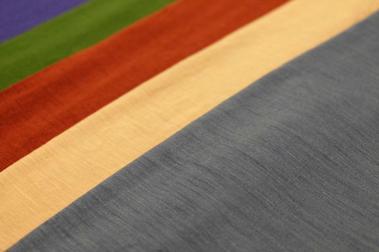 a493ce3d62c400 Merino Wool: Is It Worth It? | Switchback Travel