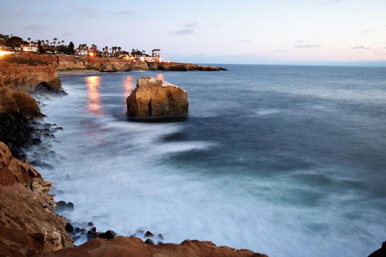 Best Lenses For Nikon D3300 Switchback Travel