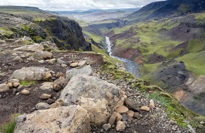 Olympus 12-40mm Iceland photo