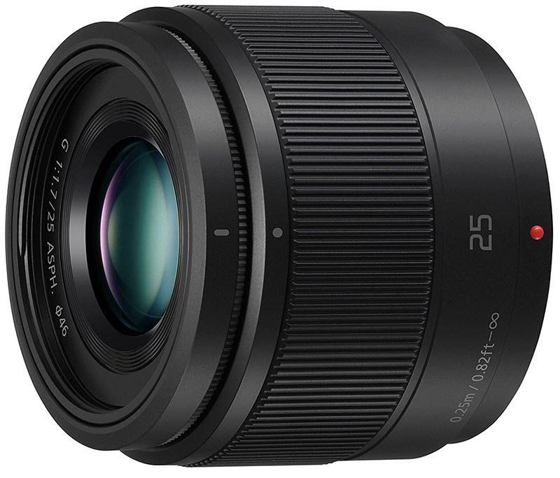 10 Great Micro Four Thirds Lenses | Switchback Travel