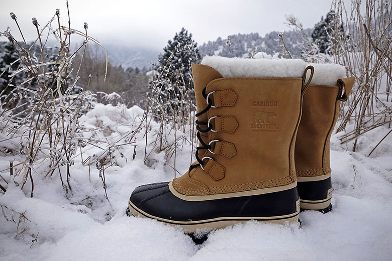Best Winter Boots Of 2018 Switchback Travel