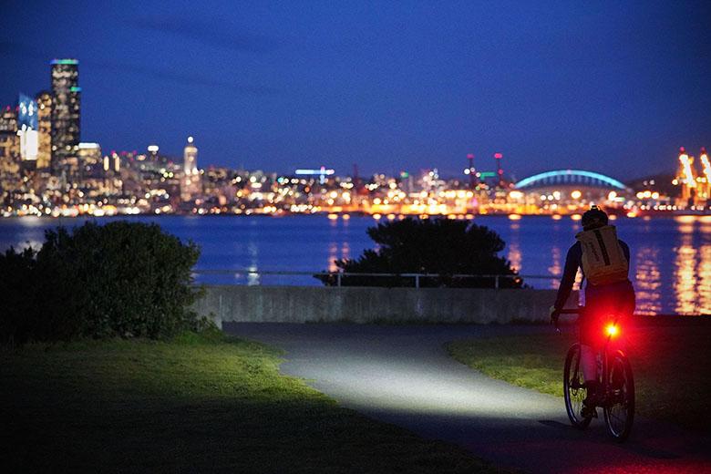Best Bike Lights Switchback Travel