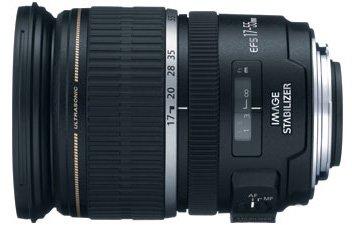 Canon%2017-55mm%20lens_1.jpg