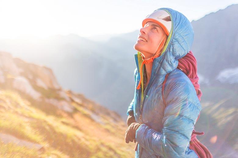 f8d2ed84c Best Climbing Helmets of 2019 | Switchback Travel