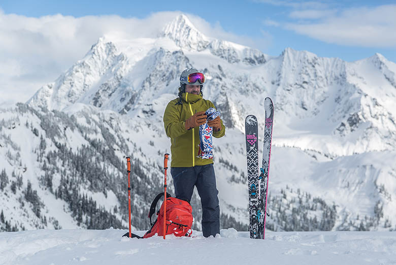 Best Climbing Skins for Skiing of 2021 | Switchback Travel