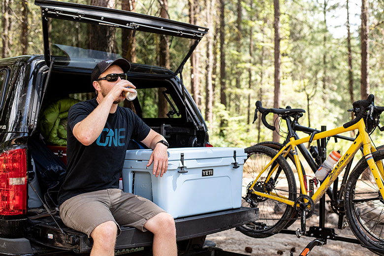 Best Coolers of 2019   Switchback Travel
