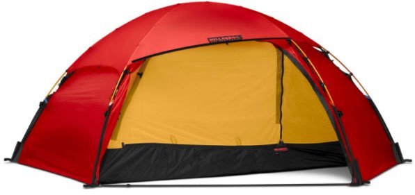 new styles 4f914 32f7b Best 4-Season Tents of 2019 | Switchback Travel
