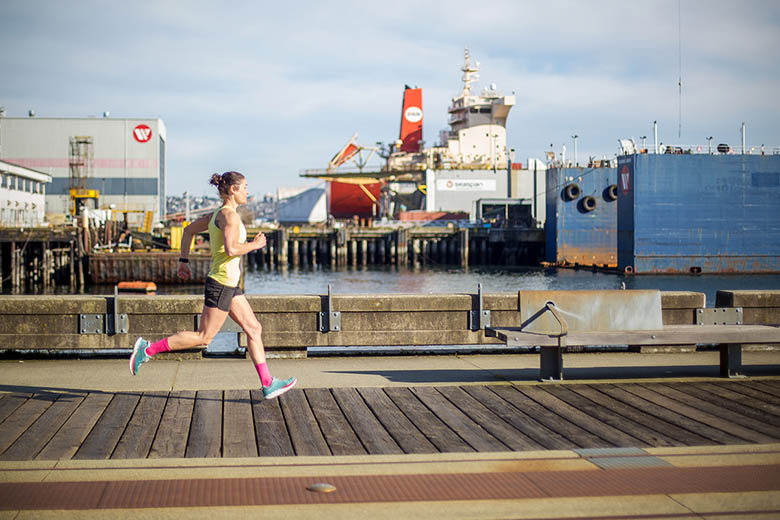 Best Running Shoes Of 2020 Switchback Travel
