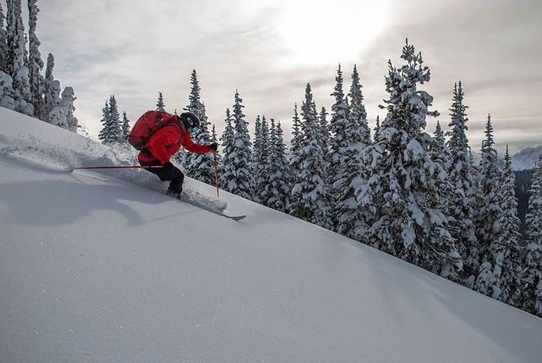 5c5901b4a6 Best Ski Jackets of 2019