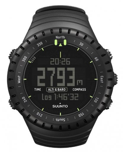 Suunto%20Core%20Altimeter%20Watch_1.jpg