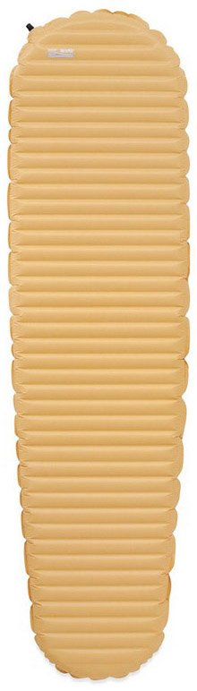 b6154b19068 Best Overall Sleeping Pad. 1. Therm-a-Rest NeoAir XLite ( 170)