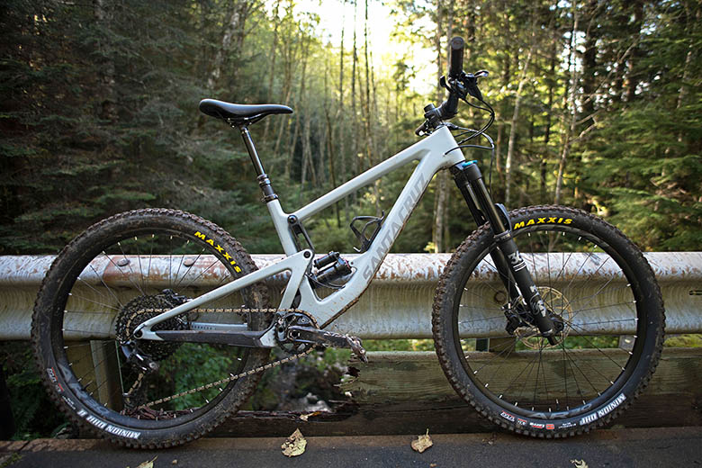 Good Mountain Bikes >> Best Mountain Bike Brands Of 2019 Switchback Travel