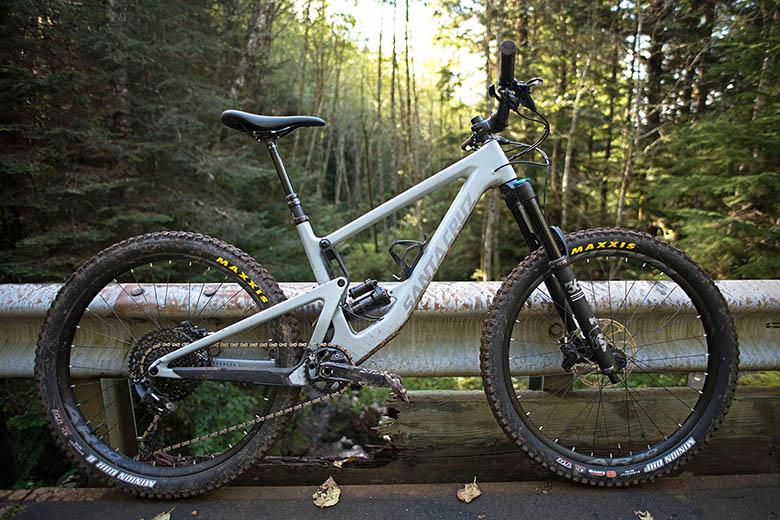 Best Mountain Bike Brands of 2020   Switchback Travel