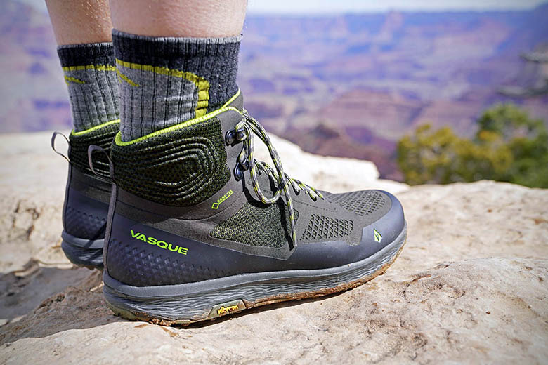 1fd20251 Vasque Breeze LT Mid GTX Review | Switchback Travel
