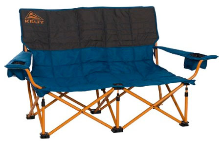Kelty Discovery Low Loveseat