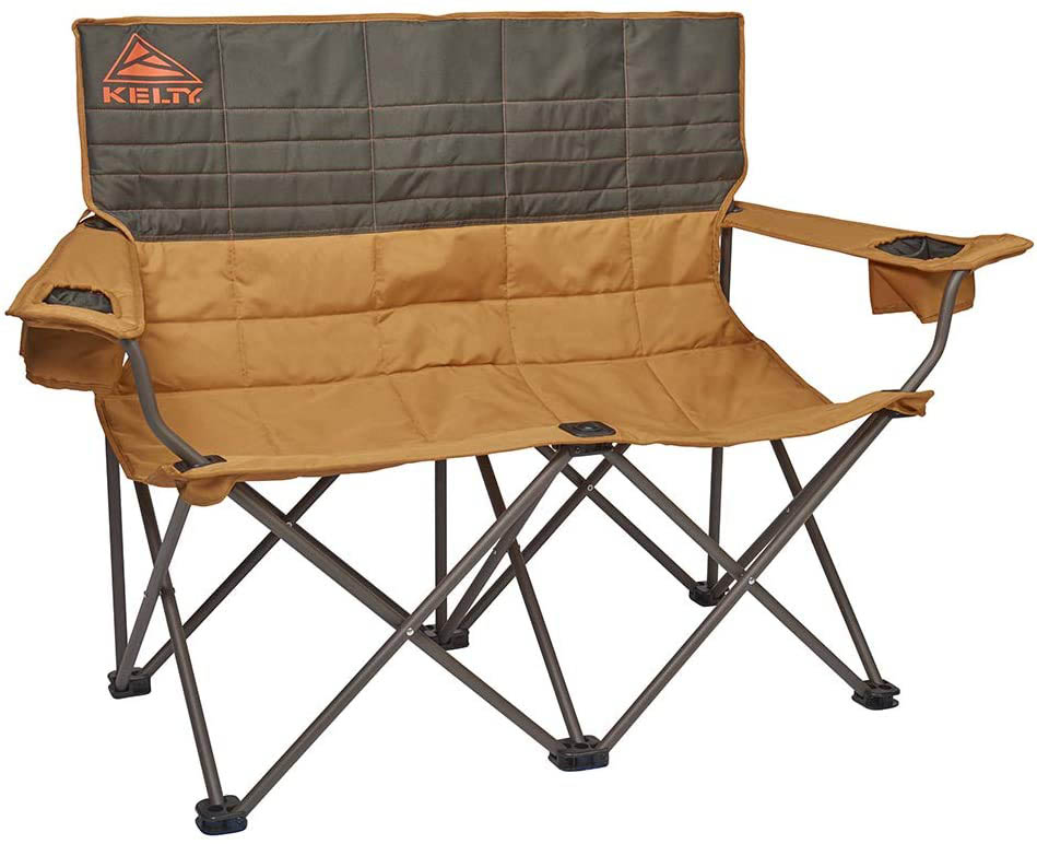 Kelty Loveseat camping chair
