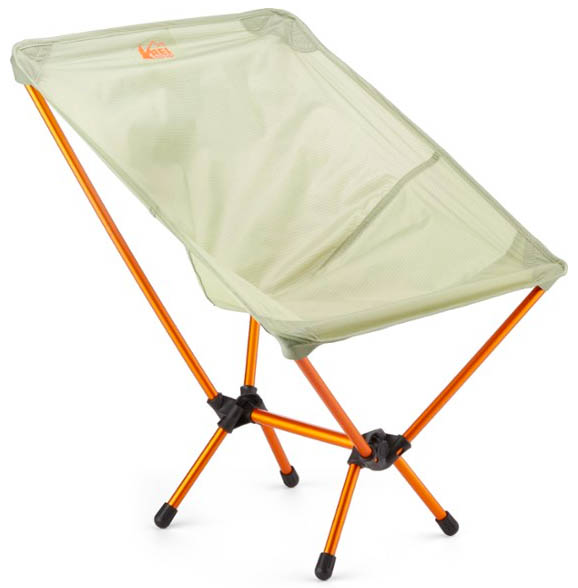 REI Co-op Flexlite Air Chair