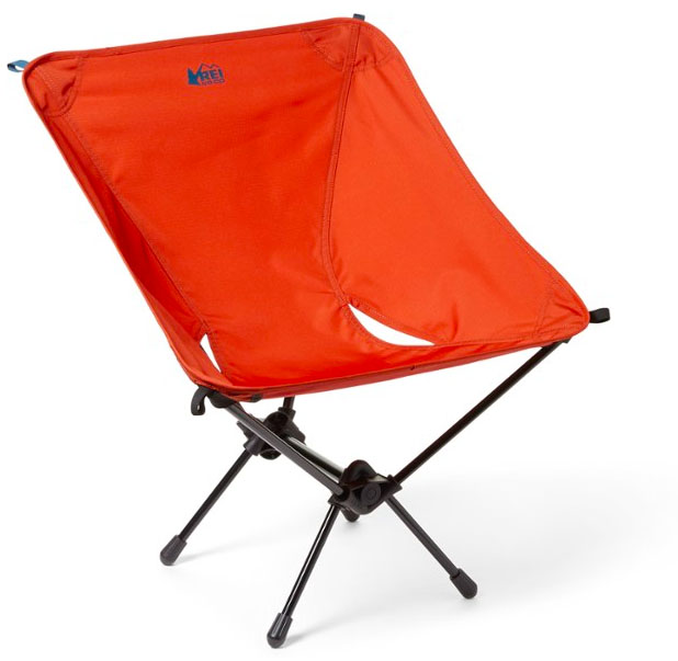 REI Co-op Flexlite camping chair