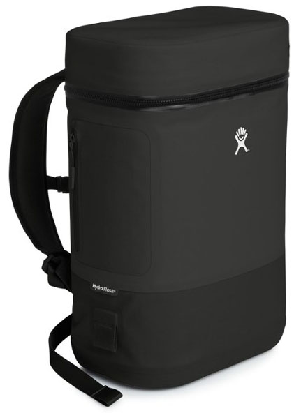 Hydro Flask Unbound 22L Soft Cooler Pack