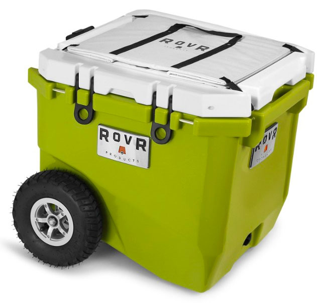 RovR Products RollR 45 cooler