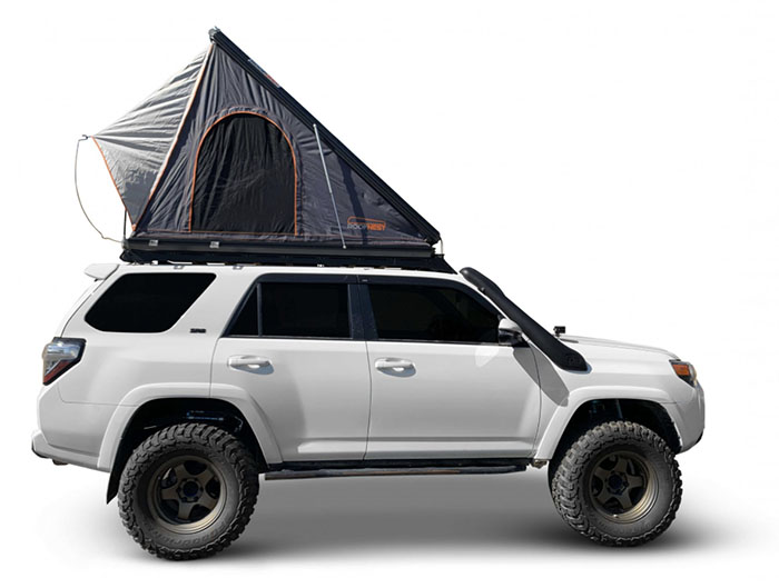 Roofnest Falcon rooftop tent