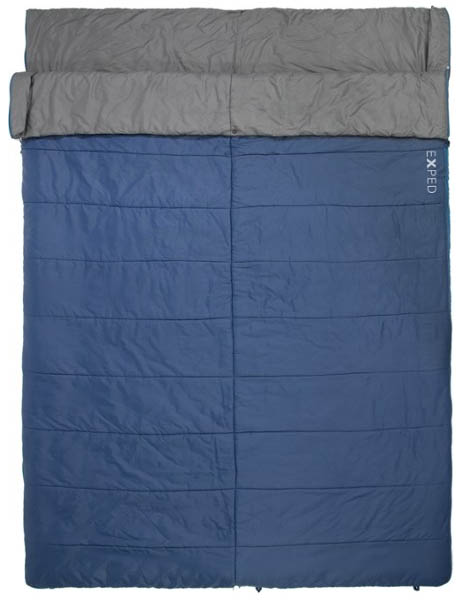 43d10c288fd Best Camping Sleeping Bags of 2019