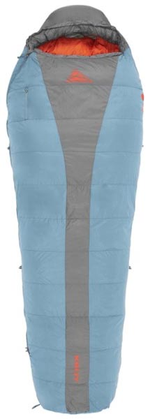 Best Camping Sleeping Bags Of 2020