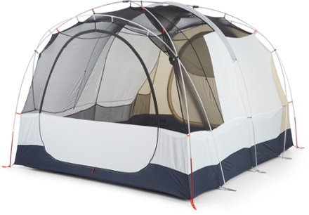 REI Co-op Kingdom 6 camping tent