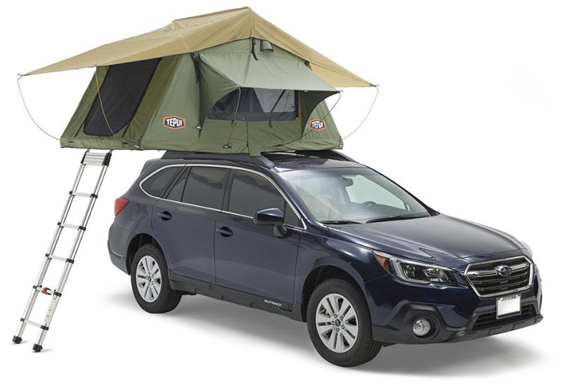 meilleure tente de camping sur le marché-tente de camping -place -meilleure tente de camping -marque 2020