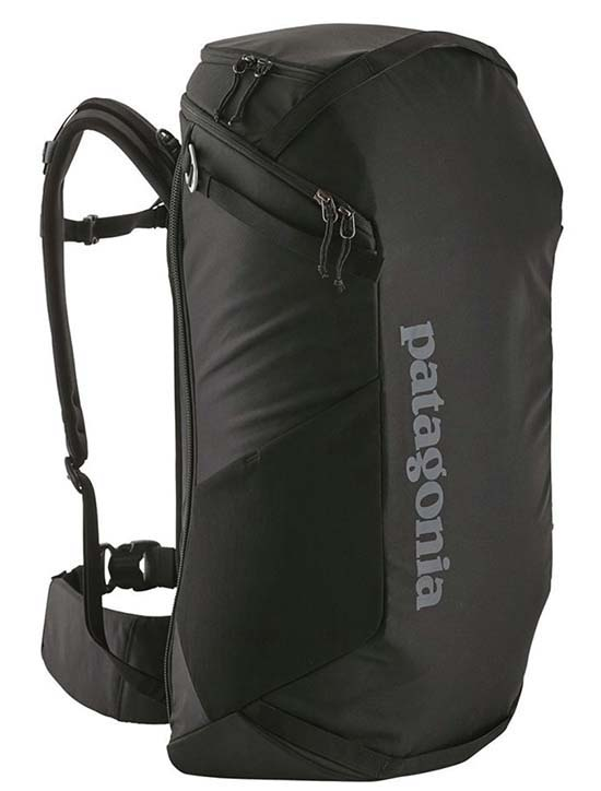 Patagonia Cragsmith 45L Climbing Backpack 2