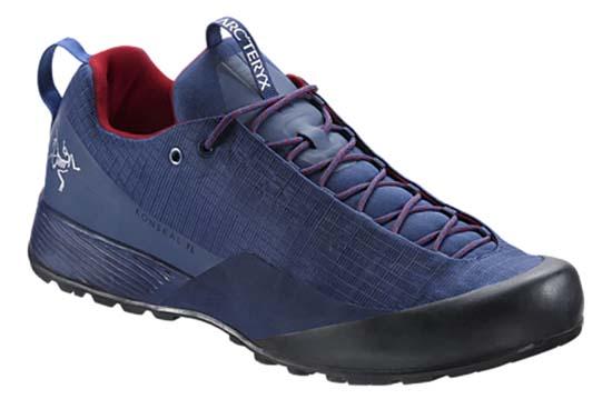 8b7cbc3a5 Approach Shoes (Arc teryx Konseal FL 2019)