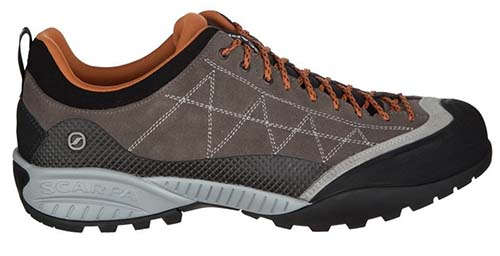 Footwear | Approach Shoes | Cotswold Outdoor