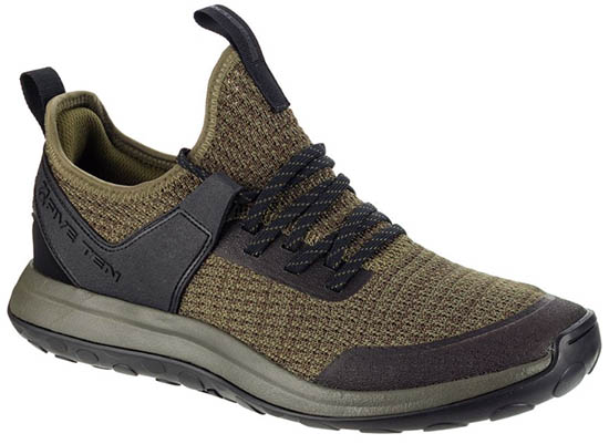2d4b6357831 Best Approach Shoes of 2019 | Switchback Travel