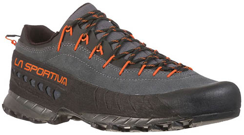 ddc790994273c Best Approach Shoes of 2019 | Switchback Travel