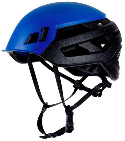 Best Climbing Helmets of 2019 | Switchback Travel