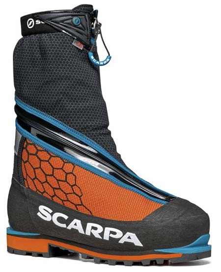 Best Mountaineering Boots Of 2020 Switchback Travel