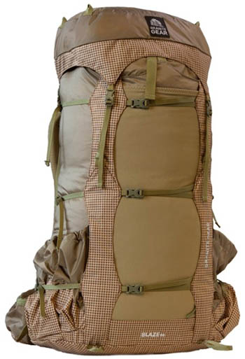 56886494f Best Backpacking Packs of 2019 | Switchback Travel