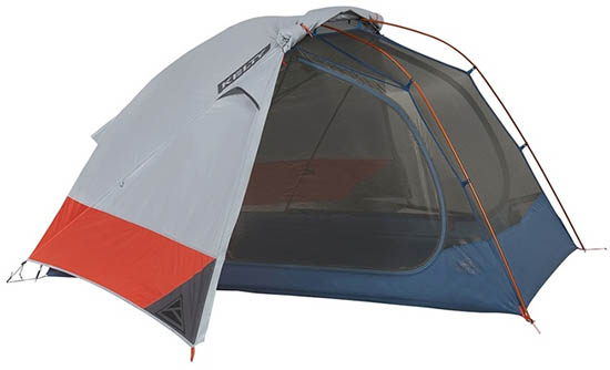 super popular a0296 d116e Best Backpacking Tents of 2019 | Switchback Travel