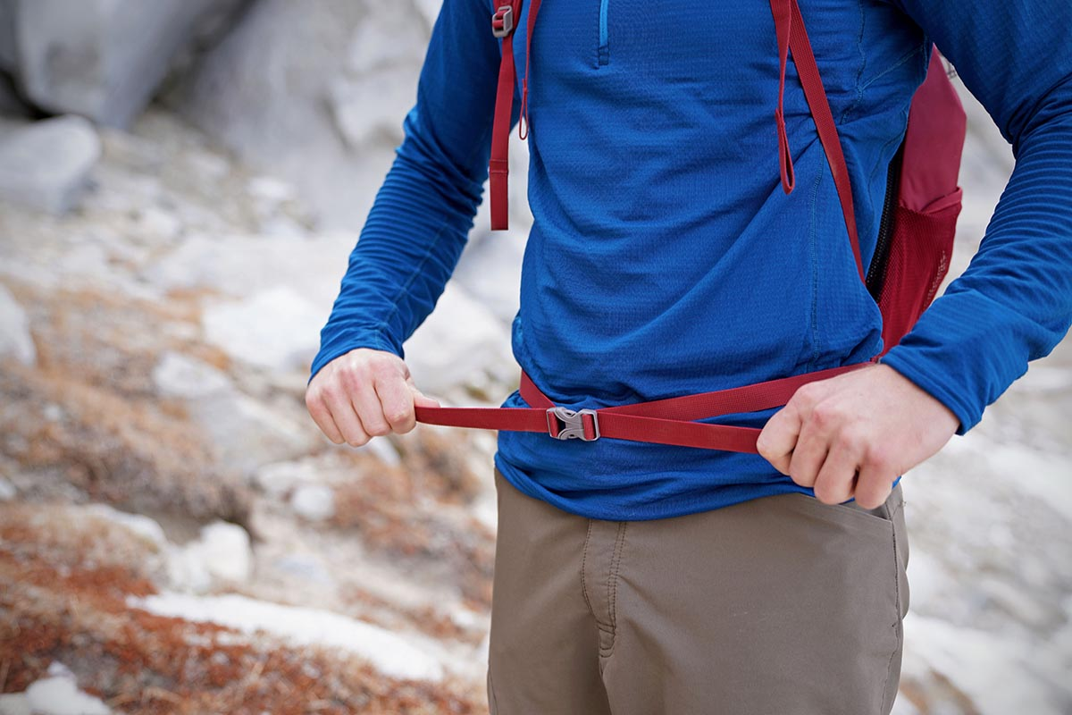 Daypacks (Osprey Daylite Plus hip belt) faee7165299a9