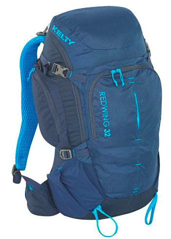 0776cf2ab4 Best Daypacks for Hiking of 2019