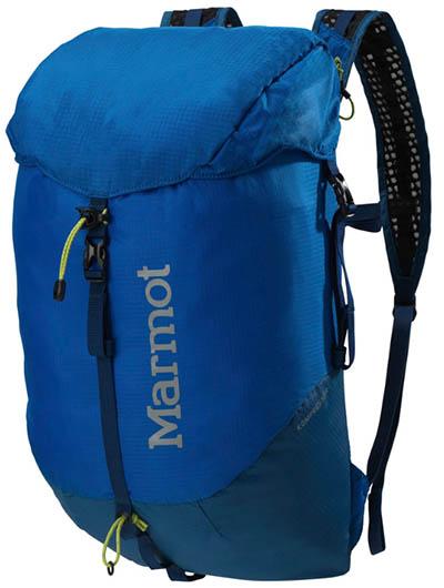 c39e7871dc3c Best Daypacks for Hiking of 2019