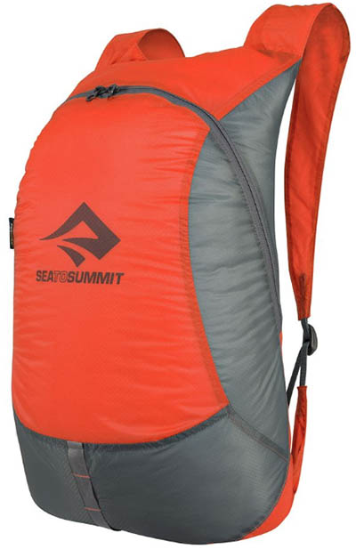 781ffd469d6 Best Daypacks for Hiking of 2019 | Switchback Travel