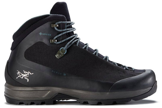 Arc'teryx Acrux TR GTX hiking boot_0