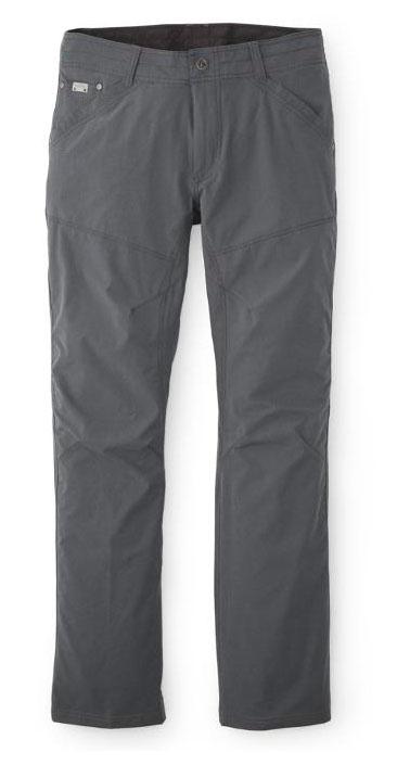 LEOKKARR Pants for Men Outdoor Hiking Quick-Dry Fishing Travel Camping Pants Convert Lightweight UV 50
